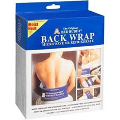 ThermaTherapy Hot/Cold Wraps