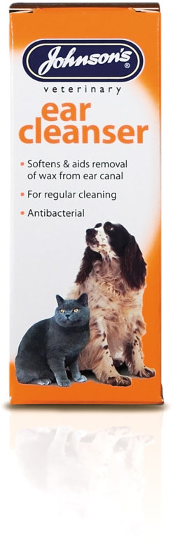 Health & Wellbeing for Dogs